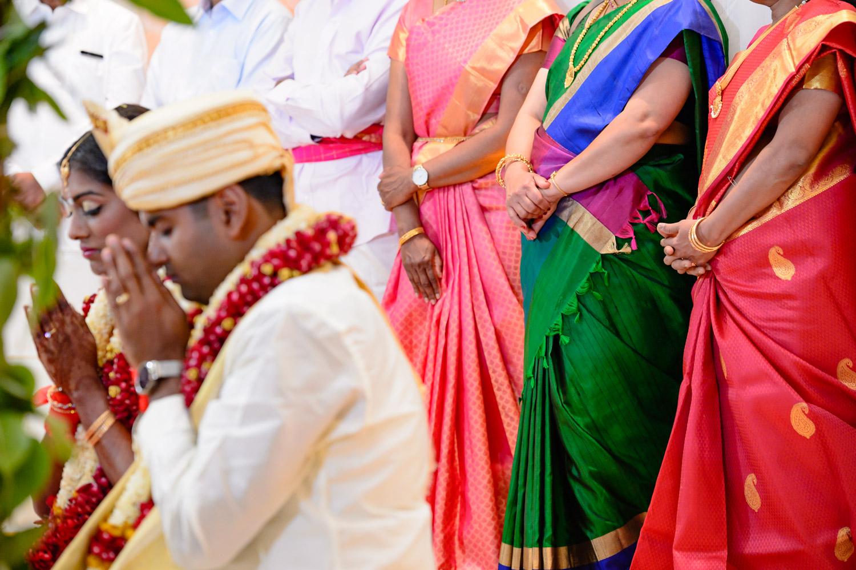 Marriott San Jose South Indian Hindu Wedding-0013.jpg