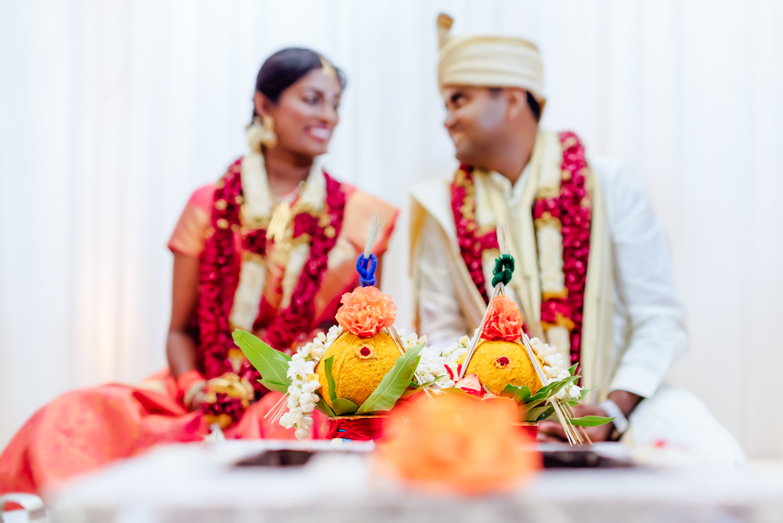 Marriott San Jose South Indian Hindu Wedding-0014.jpg