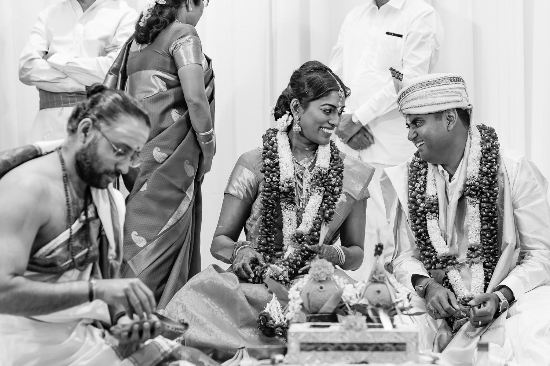 Marriott San Jose South Indian Hindu Wedding-0015.jpg