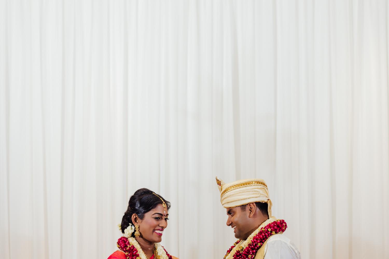 Marriott San Jose South Indian Hindu Wedding-0017.jpg