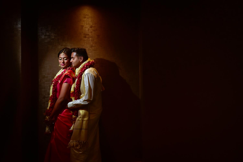 Marriott San Jose South Indian Hindu Wedding-0020.jpg