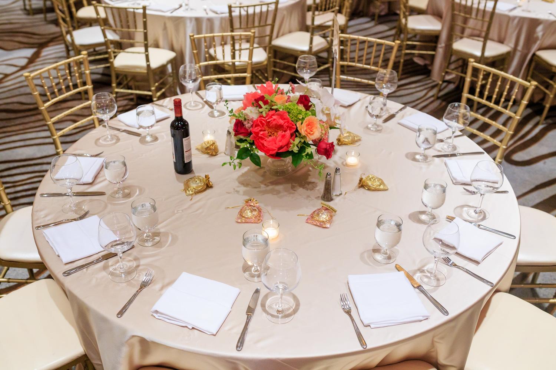 Marriott San Jose South Indian Hindu Wedding-0024.jpg