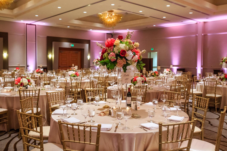 Marriott San Jose South Indian Hindu Wedding-0025.jpg