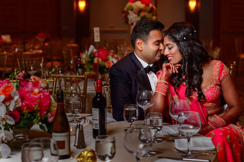 Marriott San Jose South Indian Hindu Wedding-0028.jpg