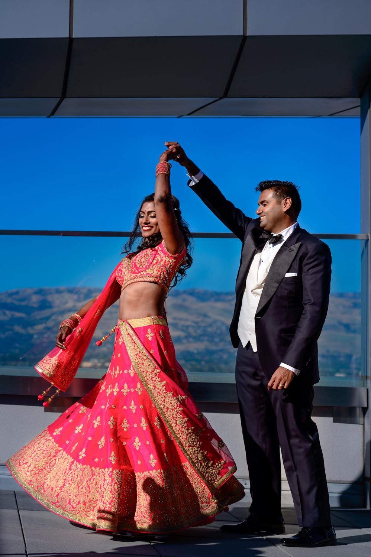 Marriott San Jose South Indian Hindu Wedding-0030.jpg
