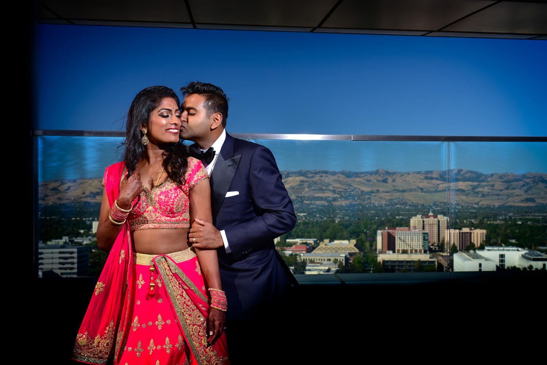 Marriott San Jose South Indian Hindu Wedding-0031.jpg