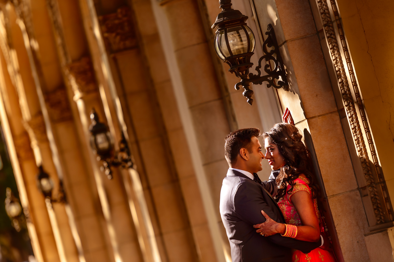 Marriott San Jose South Indian Hindu Wedding-0033.jpg
