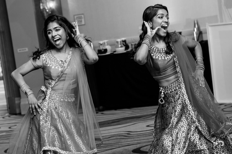 Marriott San Jose South Indian Hindu Wedding-0037.jpg