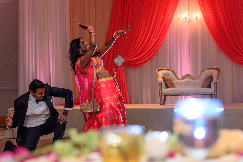 Marriott San Jose South Indian Hindu Wedding-0038.jpg