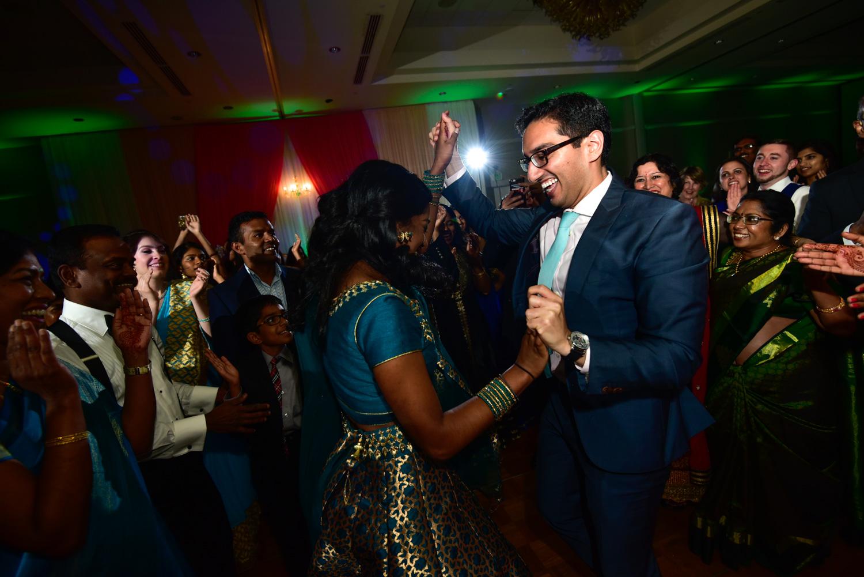 Marriott San Jose South Indian Hindu Wedding-0040.jpg