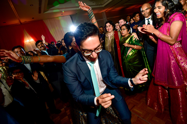Marriott San Jose South Indian Hindu Wedding-0042.jpg