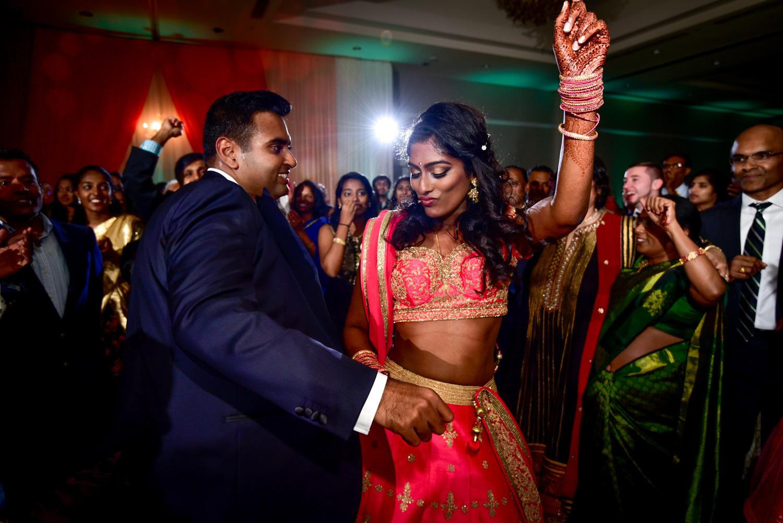 Marriott San Jose South Indian Hindu Wedding-0043.jpg