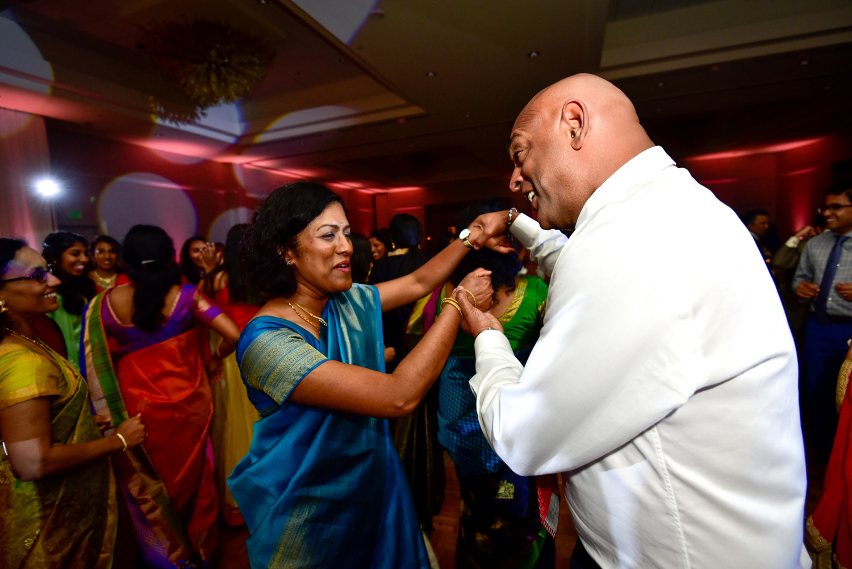 Marriott San Jose South Indian Hindu Wedding-0050.jpg