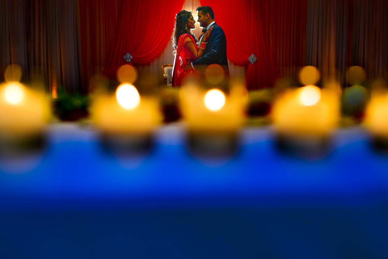 Marriott San Jose South Indian Hindu Wedding-0052.jpg