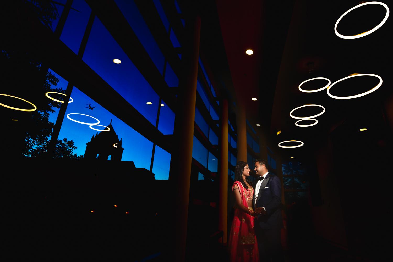 Marriott San Jose South Indian Hindu Wedding-0053.jpg