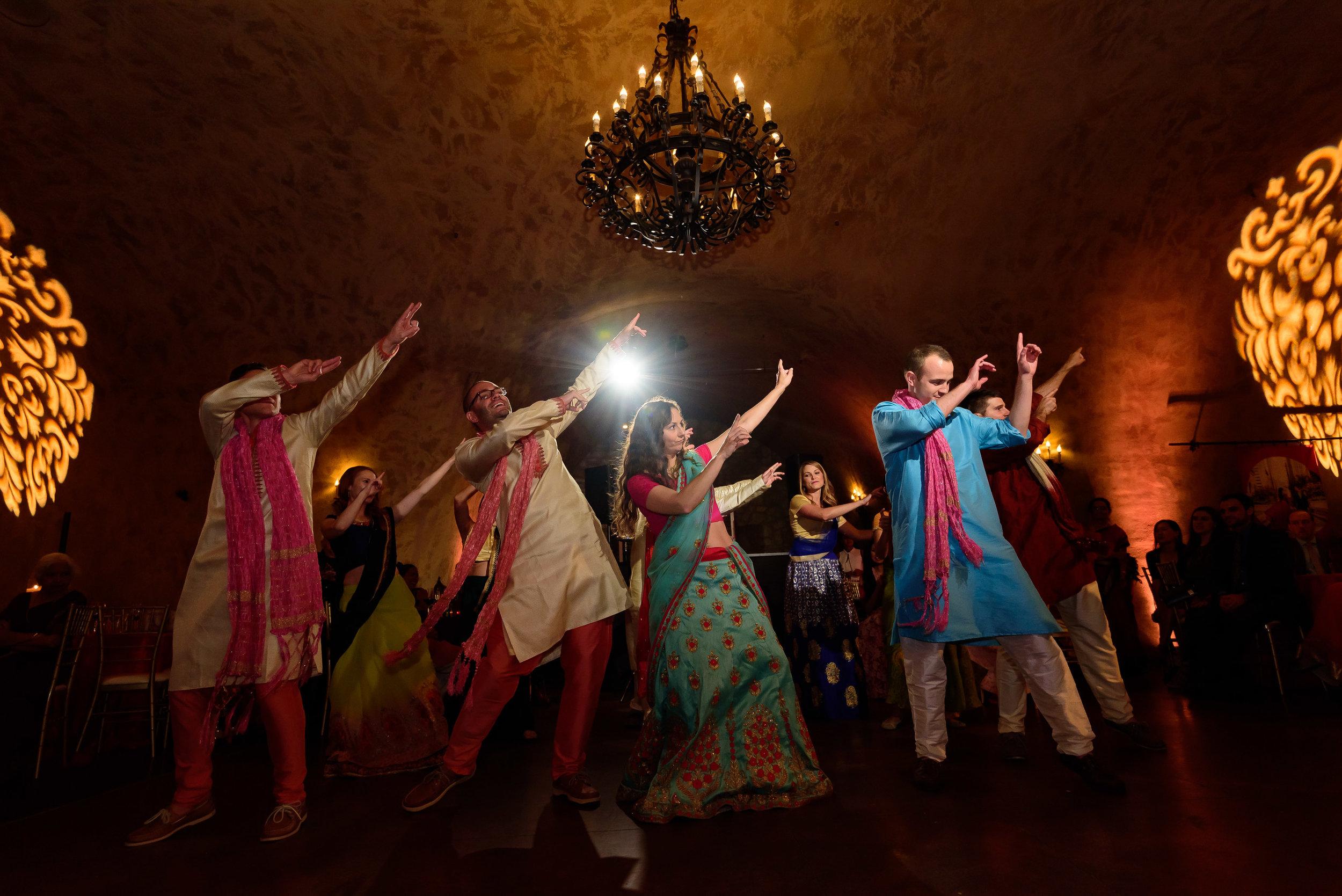 Bay area Indian Wedding photographer