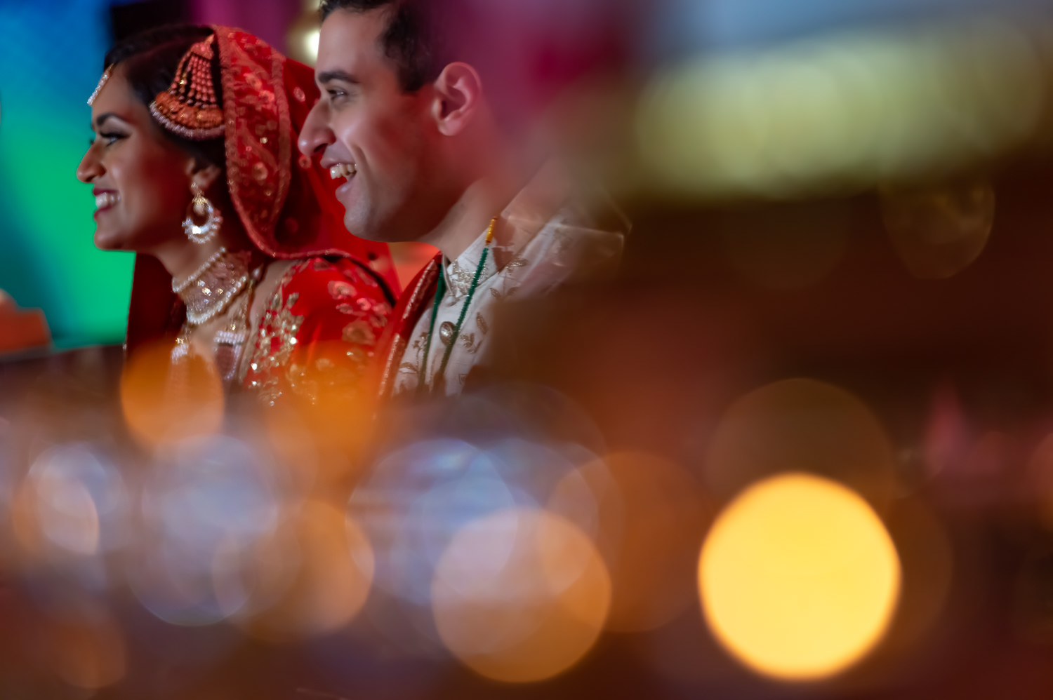 Pakistani wedding photographer bay area