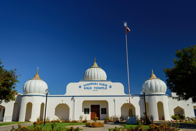 bay area Indian Punjabi Sikh wedding
