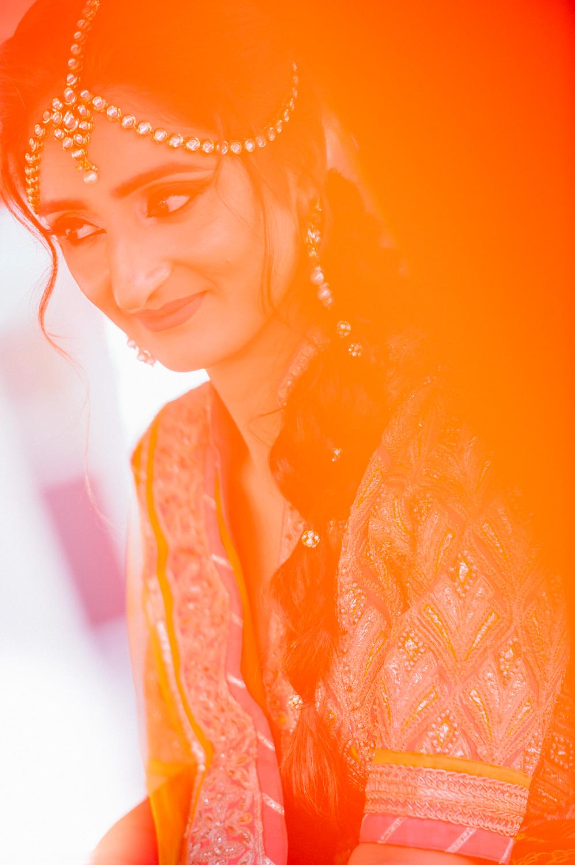 Henna Hussain Maaz
