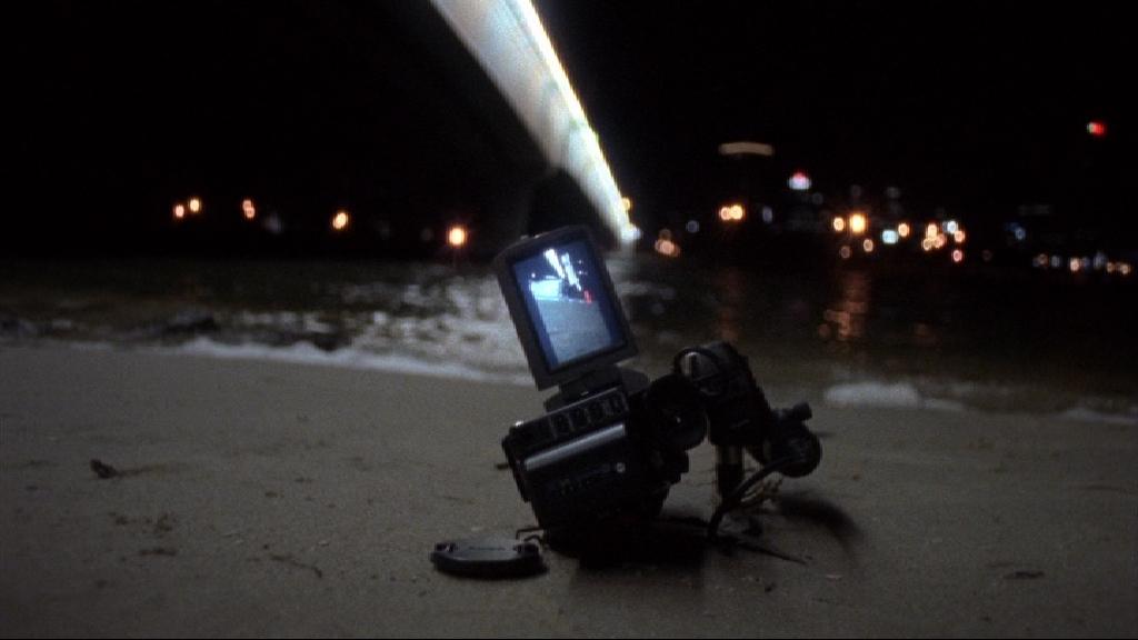 HITG_camera_beach.jpg