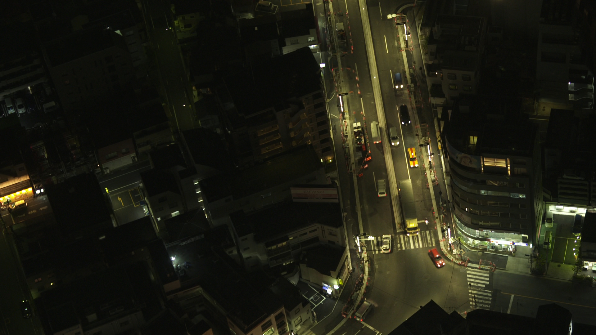 SkyTree intersections 06.jpg