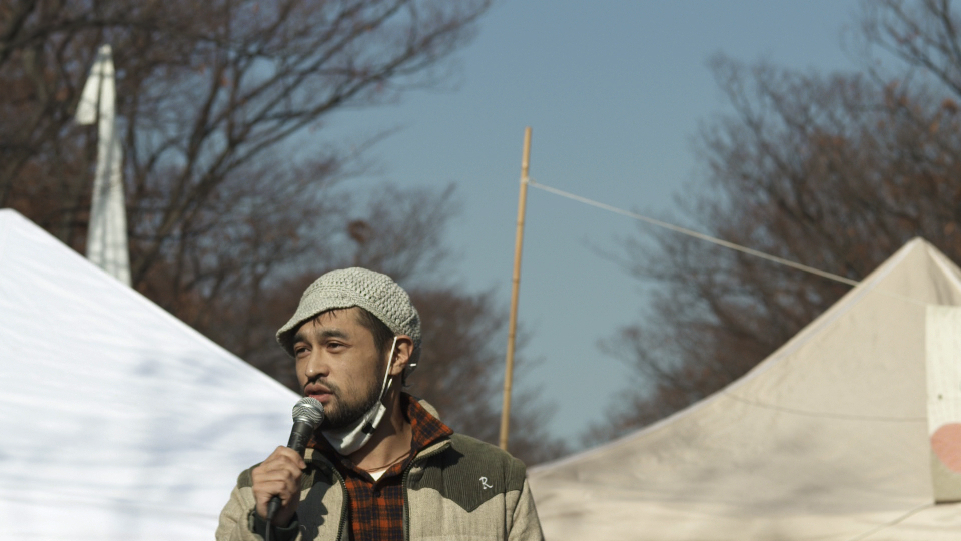 Yohei Miyake