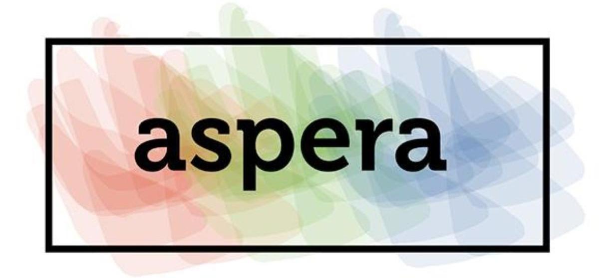 aspera-1440x865.jpg