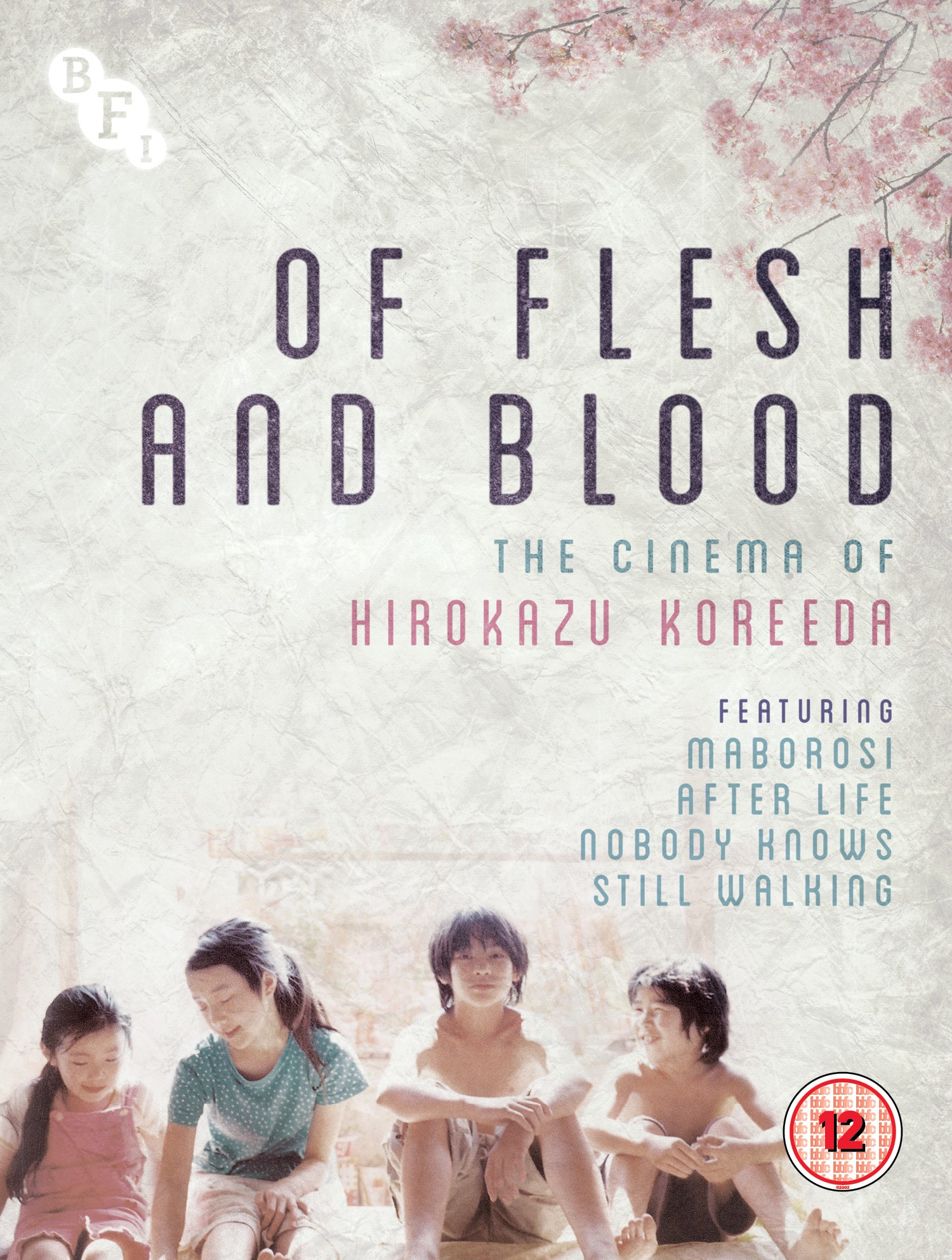 of_flesh_and_blood_bd_2_.jpg