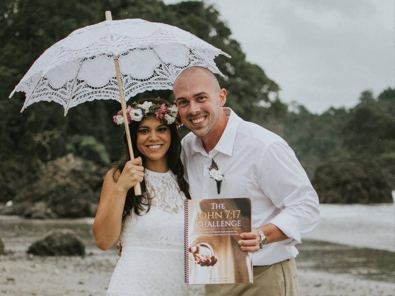 Jared and Kristin Costa Rica.jpg