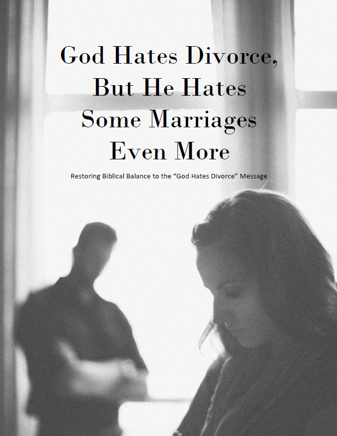 God_Hates_Divorce_Book.png