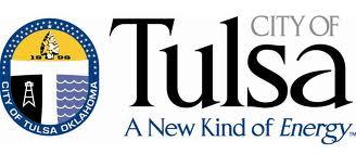 City-of-Tulsa-logo.jpg