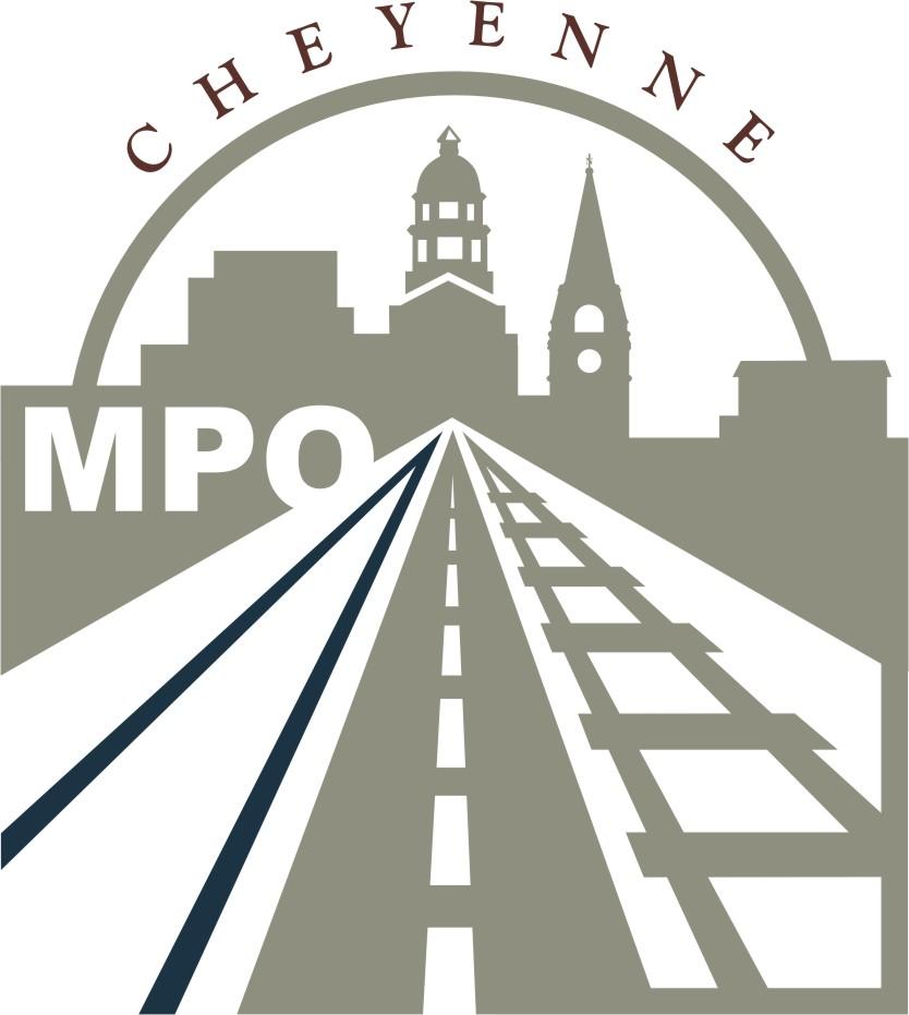 MPO_Logo_Color_1.jpg