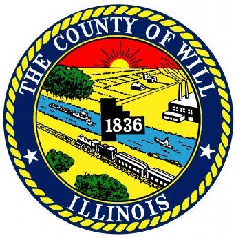 will_co_logo.jpg