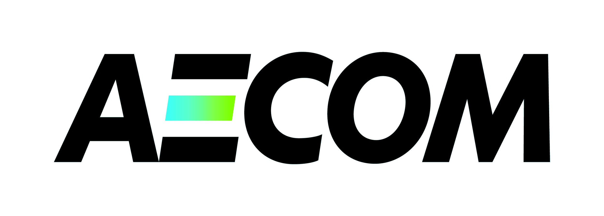 AECOMcolorcmyk.jpg