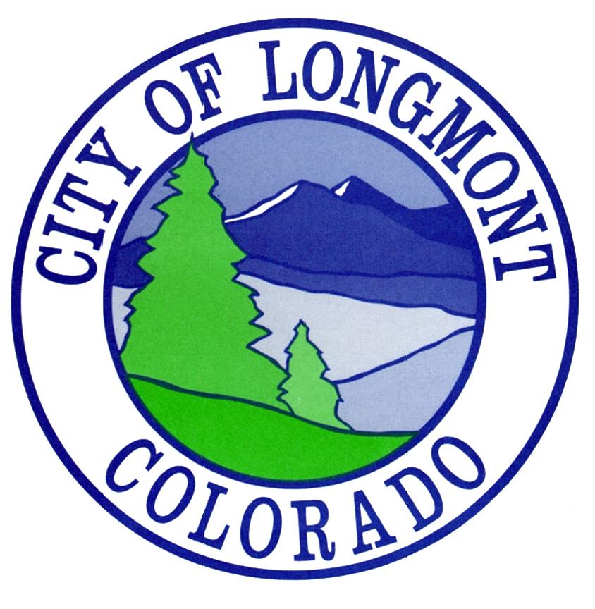 citylongmont.jpg