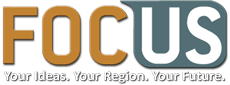Focus_Logo3.png