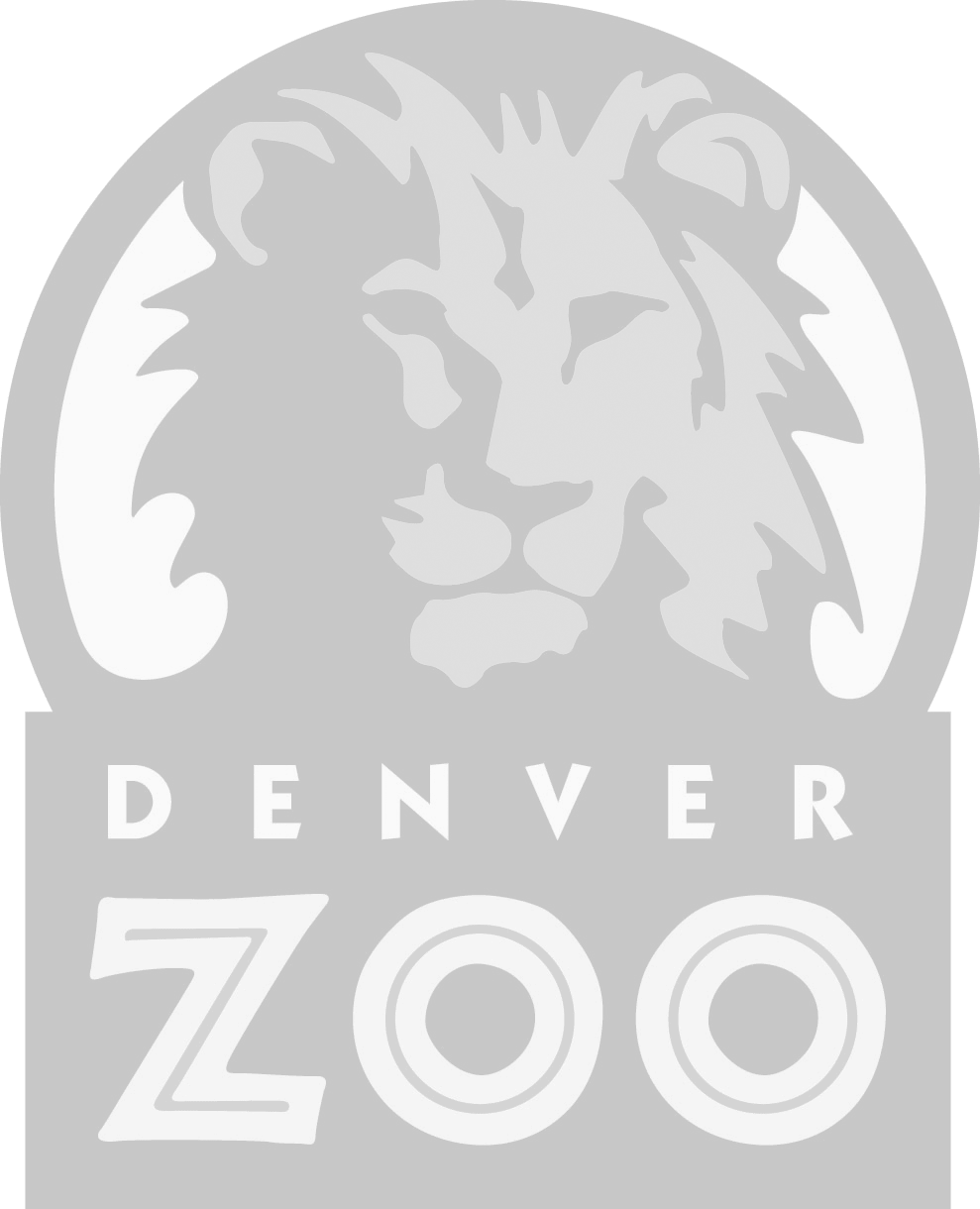 denver-zoo-logo-i1.png