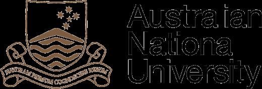 Australian_National_University_logo.png