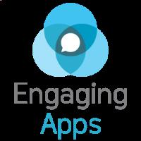 engagingapps urbaninteractivestudio.png
