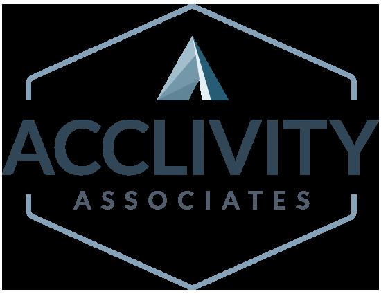 Acclivity Associates.png