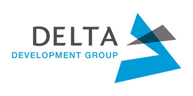 Delta Development Group.jpg