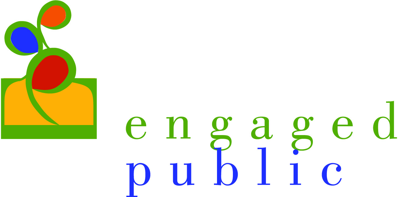 Engaged Public .jpeg