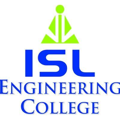 ISL Engineering.jpg