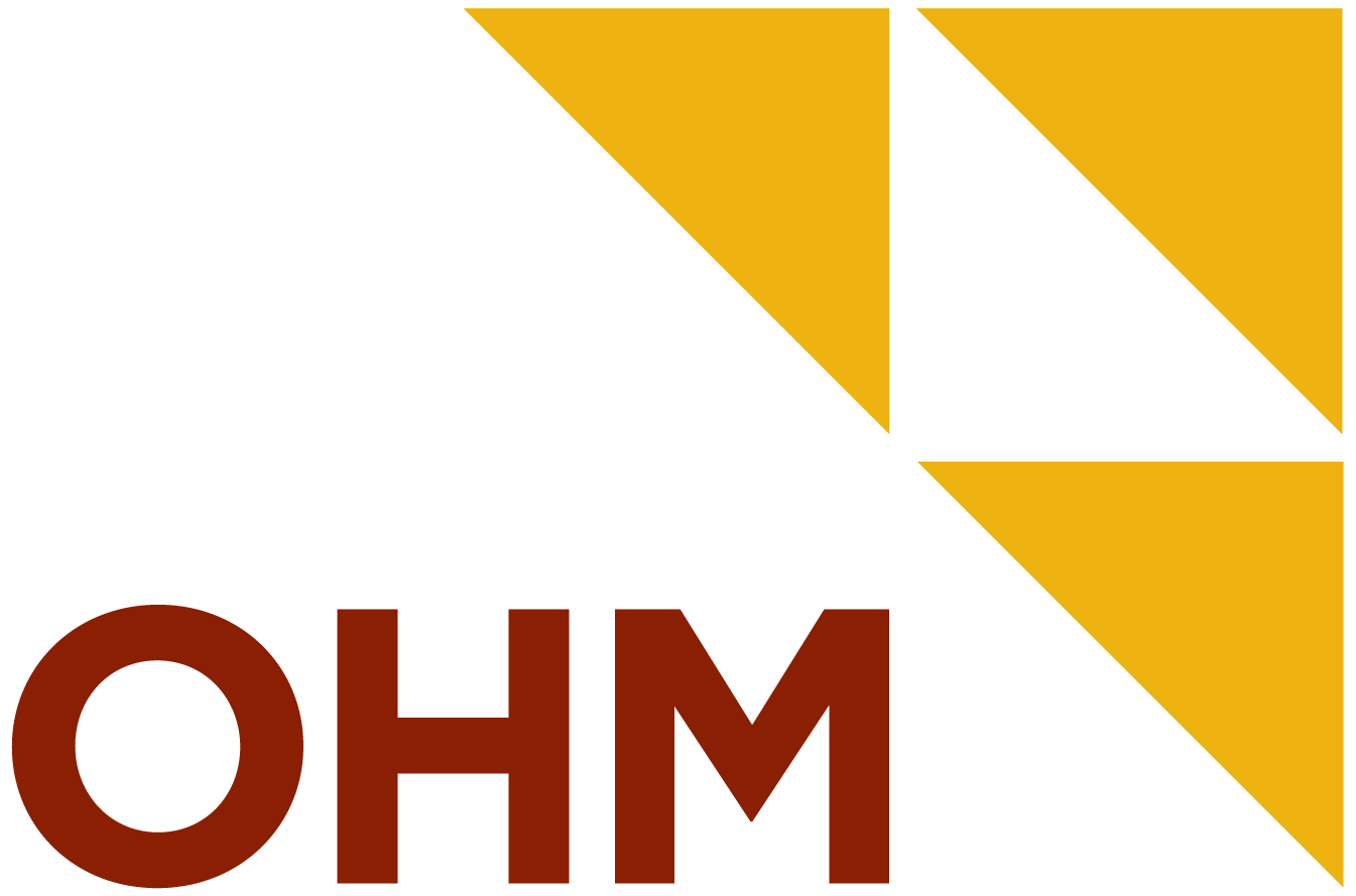 OHM Advisors.png