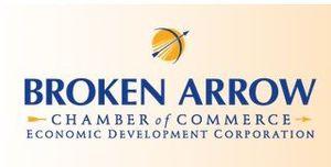Broken Arrow Chamber of Commerce.jpg