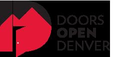 DOD_header_logo.png
