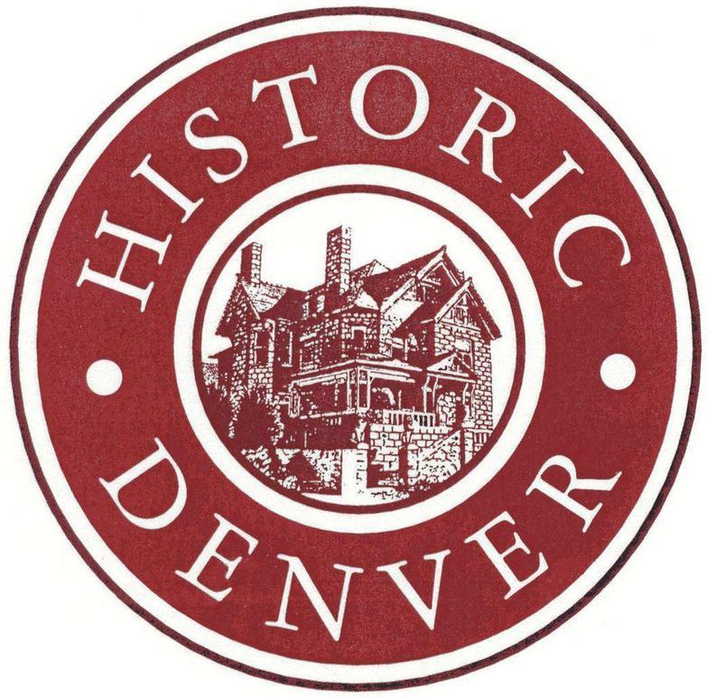 Historic Denver.jpg
