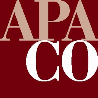 APA Colorado.jpg