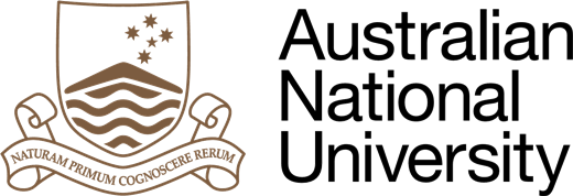 Australian National University.png