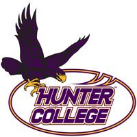 Hunter college.jpg